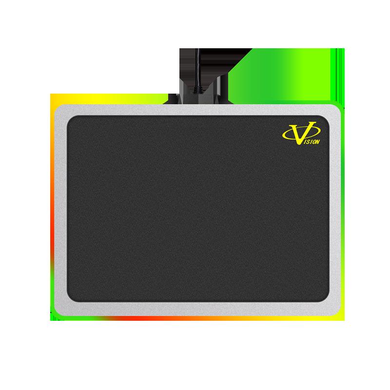 VS11K16A:单芯片幻彩机械键盘